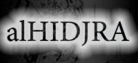 Аль-Хиджра